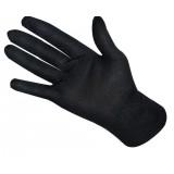 دستکش زنانه پیمان