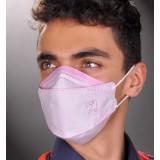 ماسک سه بعدی پک 10 عددی نانو